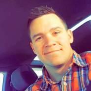 donald956's profile photo