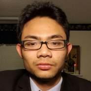 huyn401's profile photo