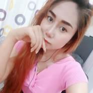 user_qh65849's profile photo