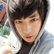 user_jl42170's profile photo