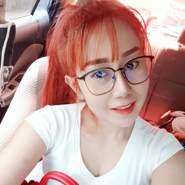 user_qh65849's Waplog profile image