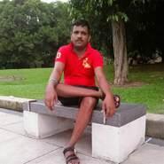 ananthkannan's profile photo