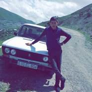 raufh536's profile photo