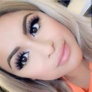 marymicheal6100's profile photo