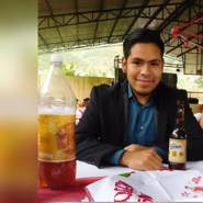 abrahamg212's profile photo