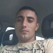 leandrob506's profile photo