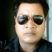 lwanm104's profile photo