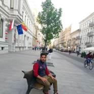 alia30920's profile photo