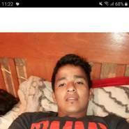 juniora380's profile photo