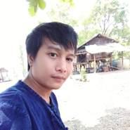 dansakdas's profile photo