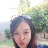 nurhayatia13's profile photo