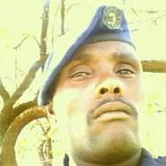 fredricksibanda9's profile photo