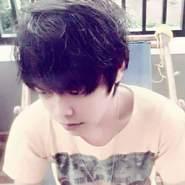 satriar46's profile photo