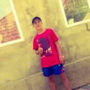 mihai_corcenco's profile photo