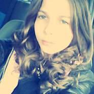 4anna4f9s4w's profile photo