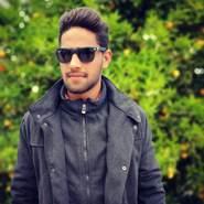 princek805's profile photo