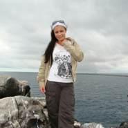 esthertomas44's profile photo