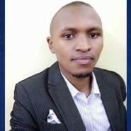 johnmuoki02's profile photo