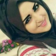 user_iuw59's profile photo