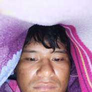 ricardoc1214's profile photo
