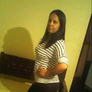 rmsj76010's profile photo
