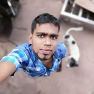 dineshm18's profile photo