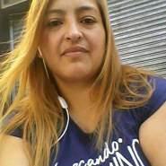 jullyana9_9's profile photo