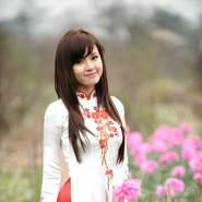 hollykelina372152's profile photo