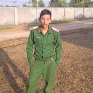 thanhtinh18's profile photo