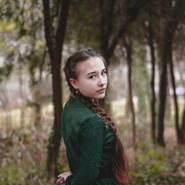 angeljessica745's profile photo