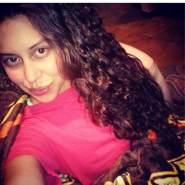 rebeccca7777's profile photo