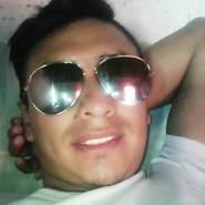 juanrhz333's profile photo