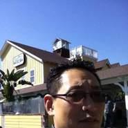 dannyrodrigo412's profile photo