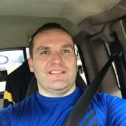 johnstewart12468's profile photo