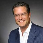dannyr315's profile photo