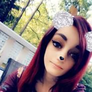 brittie2's profile photo