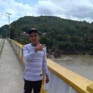 wahyuw255's profile photo