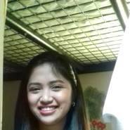 melissas211's profile photo