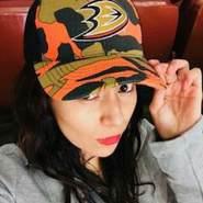 lipseyegna's profile photo