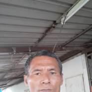 user_vekou05328's profile photo