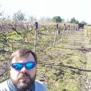 martingarciapro's profile photo