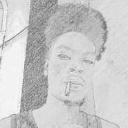 dennp052's profile photo