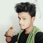 harsa853's profile photo