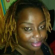 lovly244's profile photo