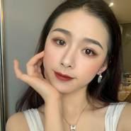 CindyXuu's profile photo