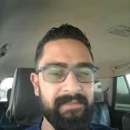 gwadgwad1234's profile photo
