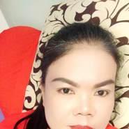 user_rgsmh02's profile photo