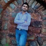 vijuc465's profile photo