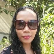 lil974's profile photo