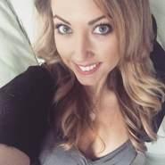 rosehailey's profile photo